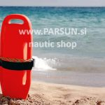 LIFEGUARD baywatch life buoys oprema bova za spasavanje oprema boja za resevanje na vodi_1