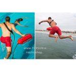 LIFEGUARD baywatch life buoys oprema bova za spasavanje oprema boja za resevanje na vodi_2