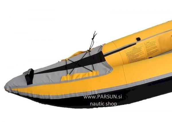 VIAMARE Kajak 335 parsun nautic shop marine_1_800x600