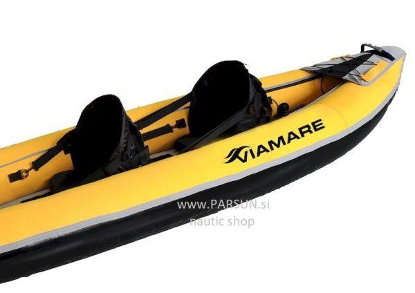 VIAMARE Kajak 335 parsun nautic shop marine_2_800x600