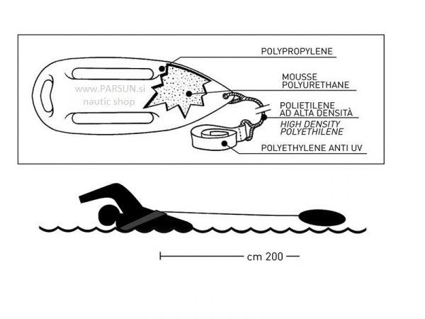 baywatch-resevalna-plavajoca-boja-za-resevanje-na-vodi-2