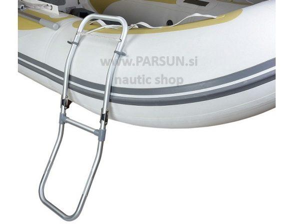 ladder inflatable boat stopnice za coln gumenjak stepenice gumeni camac_800X600_1
