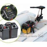 power-box-battery-skatla-za-akumulator-kutija_parsun marine nautica
