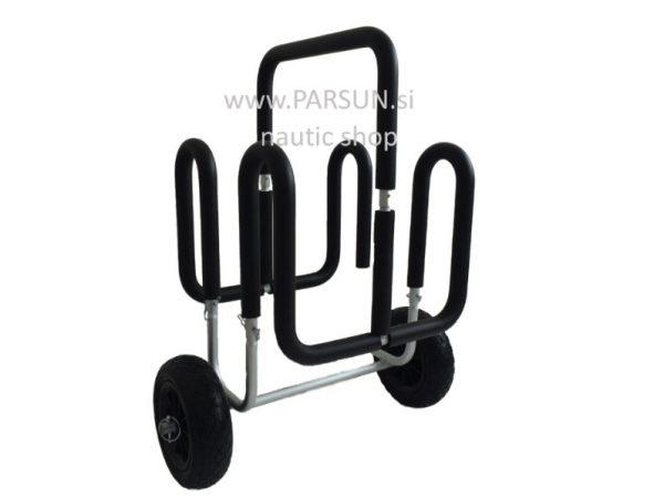 vozicek-za-sup-dvojni-doppel-sup-trolley1